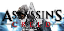 Best deal price comparison digital download / cd-key : Assassin's Creed