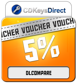 llll CDKeys discount codes for December Verified and tested voucher codes Get the cheapest price and save money - loretco.ga llll CDKeys discount codes for December Verified and tested voucher codes Get the cheapest price and save money - loretco.ga 3% discount on anything @ Cd keys: 18/02/ 10%: 10% off on Select.