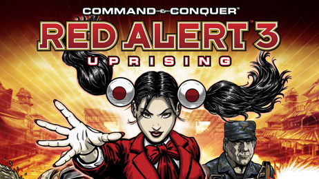command.and.conquer.red.alert.3.uprising registration key