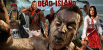 Best deal price comparison digital download / cd-key : Dead Island