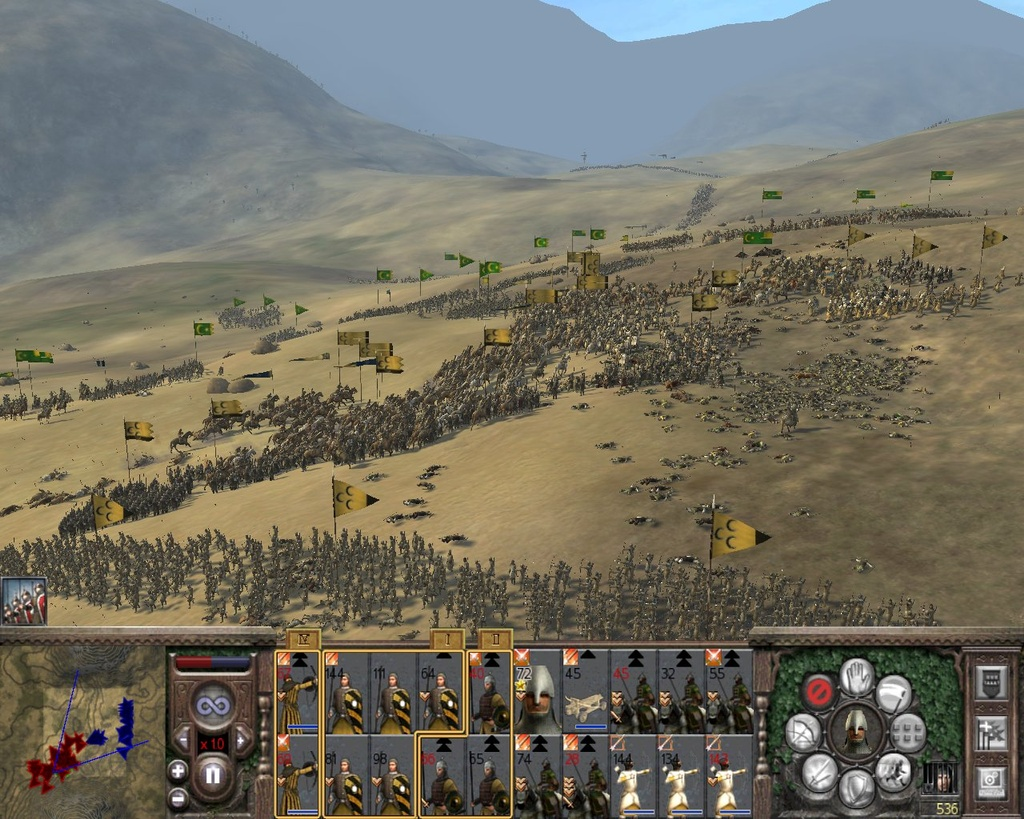 total war Rome: total war (often abbreviated to rtw or rome) is a critically acclaimed strategy game composed of both turn-based strategy and real-time tactics, in which the player fights historical and fictitious battles set during late roman republic and early roman empire (270 bc–ad 14).
