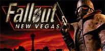 Best deal price comparison digital download / cd-key : Fallout: New Vegas