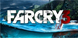 Buy Far Cry 3