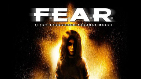 Fear first encounter assault recon activation code
