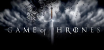 Best deal price comparison digital download / cd-key : Game of Thrones