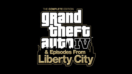 dating grand theft auto iv
