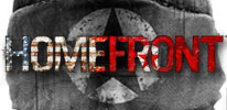 Best deal price comparison digital download / cd-key : Homefront