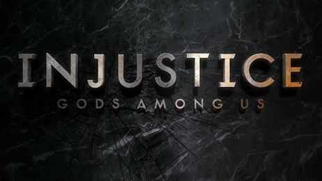 compare and buy Injustice : Gods Among Us