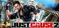 Best deal price comparison digital download / cd-key : Just Cause 2