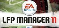 Best deal price comparison digital download / cd-key : LFP Manager 11