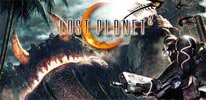 Best deal price comparison digital download / cd-key : Lost Planet 2