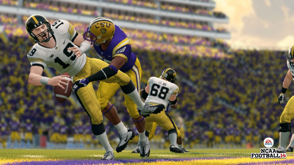 ncaa division 1 football scores ncaa football schedule for 2015
