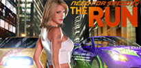 Best deal price comparison digital download / cd-key : NFS:The Run