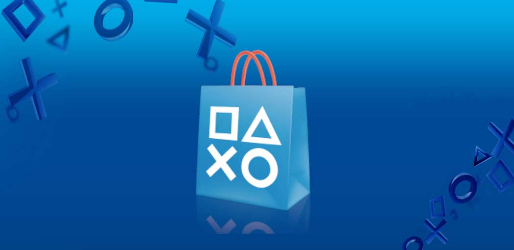 Buy PlayStation Store Gift Card 50$ | DLCompare.com