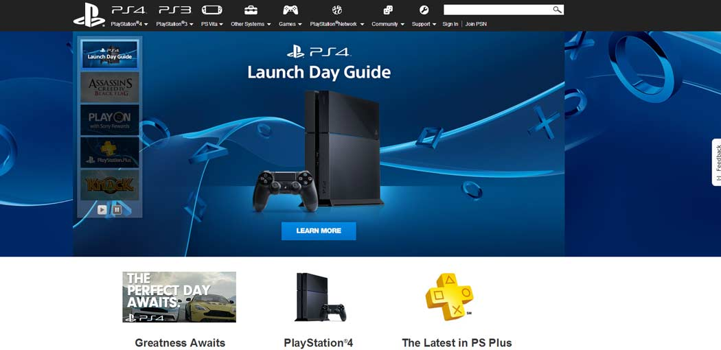 Buy Playstation Network Card 20 Euros Fr Dlcompare Com