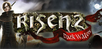 Best deal price comparison digital download / cd-key : Risen 2 Dark Waters