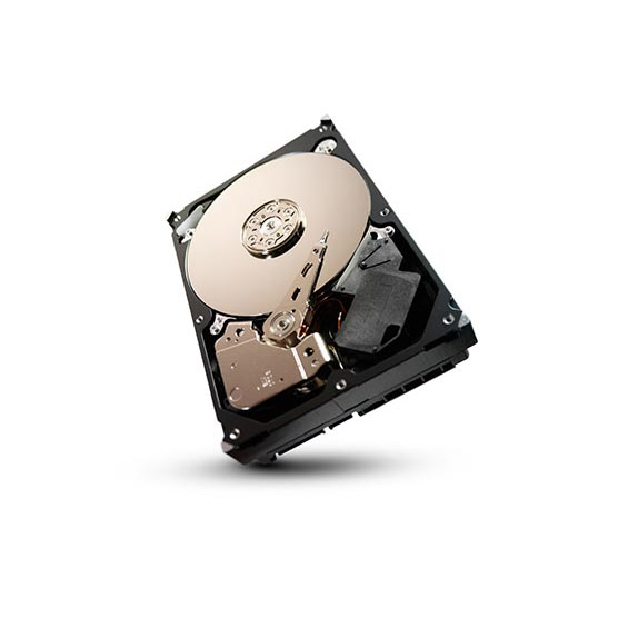 Seagate SV35 Series 1 To