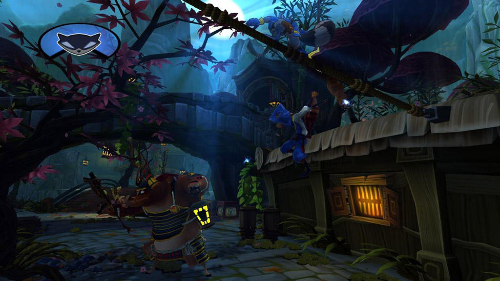 Buy sly cooper thieves in time and compare cd key prices