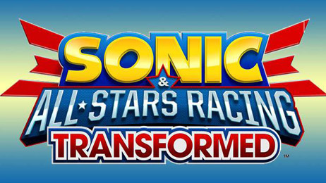 Comparer et acheter Sonic and All Stars Racing Transformed