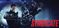 Best deal price comparison digital download / cd-key : Syndicate