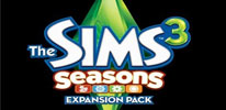 Best deal price comparison digital download / cd-key : The Sims 3 : Seasons