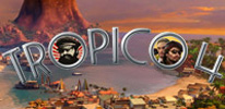 Best deal price comparison digital download / cd-key : Tropico 4
