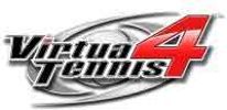Best deal price comparison digital download / cd-key : Virtua Tennis 4