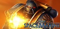 Best deal price comparison digital download / cd-key : Warhammer Space Marine