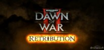 Best deal price comparison digital download / cd-key : Dawn of War II Retribution