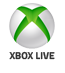 For Honor XboxOne Xbox LIVE