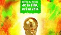 compare and buy 2014 FIFA World Cup Brazil