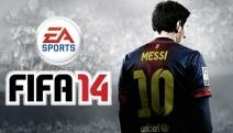 compare and buy Fifa 14