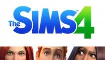 compare and buy The Sims 4