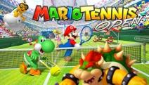 compare and buy Mario Tennis Open