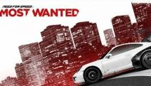 compare and buy Need For Speed Most Wanted