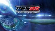 compare and buy Pro Evolution Soccer 2012