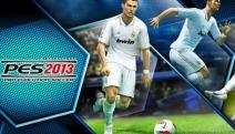 compare and buy Pro Evolution Soccer 2013