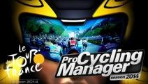 compare and buy Pro Cycling Manager 2014 Le Tour de France