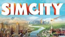 compare and buy SimCity