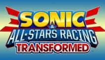 compare and buy Sonic and All Stars Racing Transformed
