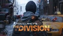 compare and buy Tom Clancy's The Division