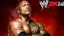compare and buy WWE 2K14