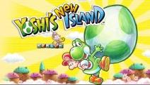 compare and buy Yoshi's New Island