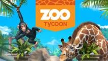 compare and buy Zoo Tycoon