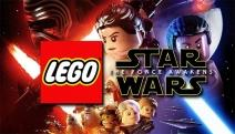 compare and buy LEGO STAR WARS: The Force Awakens