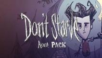 compare and buy Don't Starve Alone Pack