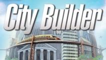 compare and buy City Builder