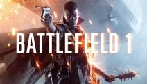 compare and buy Battlefield 1