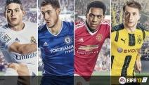 compare and buy FIFA 17