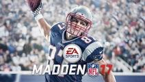 compare and buy Madden NFL 17